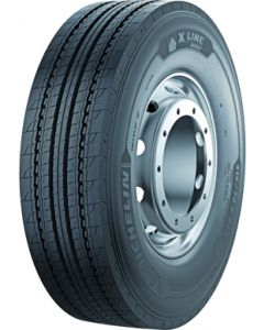 Michelin 315/60R22.5 X LINE ENERGY Z 156/150L