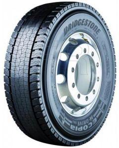 Bridgestone 295/80R22.5TL ECO H-DRIVE 002 152/148M