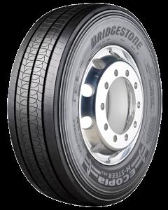 Bridgestone 315/60R22.5 Ecopia H-Steer 002 154/148L