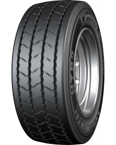 Continental 445/65R22.5 HTR2 169K