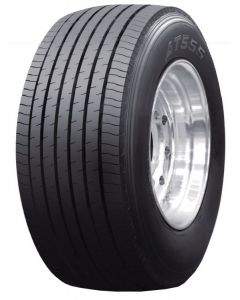 Golden Crown 435/50R19.5TL J AT555 160J (156K)