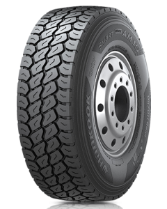 Hankook 445/65R22.5 AM15 (M+S) 169K