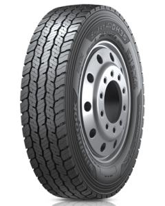 Hankook 245/70R19.5 SMART FLEX DH35 136M
