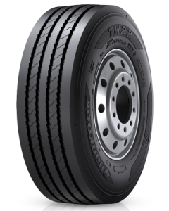 Hankook 245/70R17.5 TH22 (M+S) 143/141J