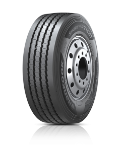 Hankook 435/50R19.5 TH31 160J