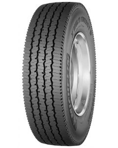 Michelin 315/60R22.5 X LINE ENERGY D (M+S) 152/148L