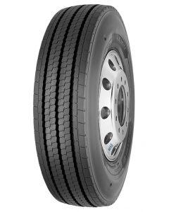 Michelin 305/70R22.5TL X INCITY Z 153/150J