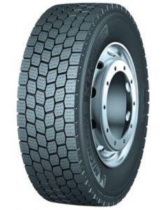 Michelin 295/80R22.5 MULTIWAY 3D XDE 152L