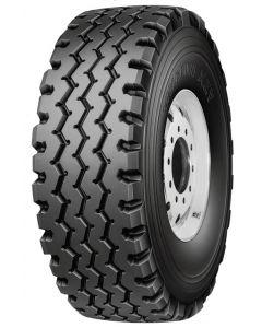 Michelin 13R22.5TL WORKS XZY REMIX 156/150K