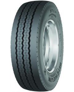 Michelin 265/70 R 19.5 TL 143/141J XTE 2 M+S