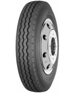 Michelin 8.5/0R17.5 XZA 121/120L