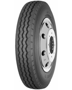 Michelin 10/0R17.5 XZA 134/132L