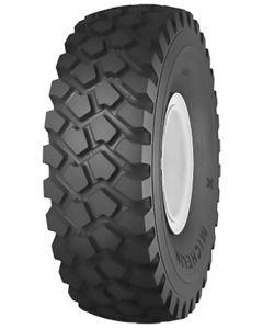 Michelin 445/65R22.5 XZL 168G