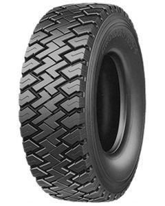 Michelin 8.5/0R17.5 XZT 121/120L