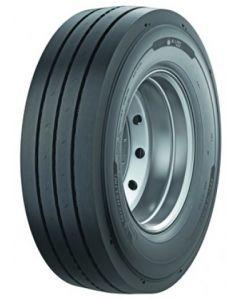 Michelin 445/45R19.5 X Line Energy T 160K
