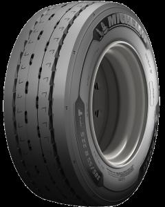Michelin 215/75 R 17.5 TL 136/134J X MULTI T2 18PR M+S LRJ