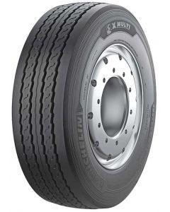 Michelin 385/55R22.5 X MULTI T 160K REMIX bewerking**