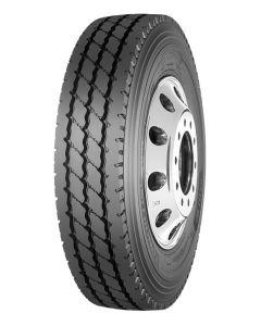 Michelin 13/80R22.5 X WORKS Z 156K