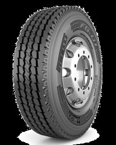 Pirelli 315/80 R 22.5 TL 156/150K FG:01 II M+S 3PMSF