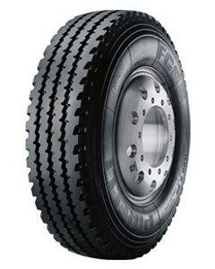 Pirelli 12R22.5TL FG85 152/148L
