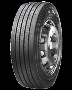 Pirelli 315/60R22.5TL FH:01 PROWAY XL 154/148L