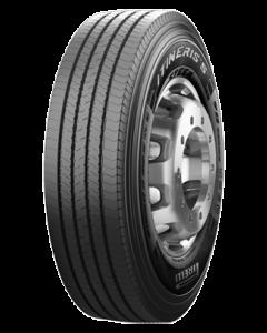 Pirelli 295/80R22.5TL ITINERIS S90 XL 154/149M