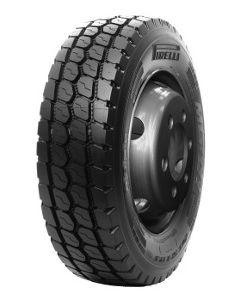 Pirelli 265/70R19.5 MG:01 140/138K