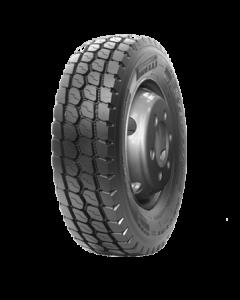 Pirelli 265/70R19.5TL J STG:01 143/141J