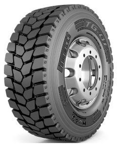 Pirelli 315/80 R 22.5 TL 156/150K TG:01 II M+S 3PMSF