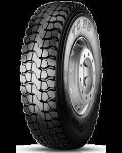 Pirelli 13R22.5TL TG88 156/150K