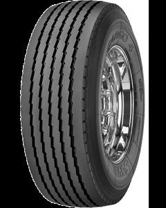 Sava 385/55 R 22.5 TL 160K/158L CARGO 4 20PR M+S