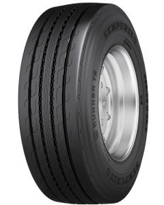 Semperit 215/75R17.5TL K RUNNER T2 135/133K