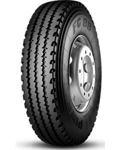 Pirelli 13R22.5FG88(M+S)156/150K