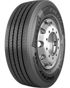Pirelli315/60R22.5FH:01 ENERGY XL154/148L