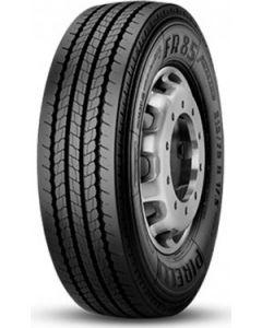 Pirelli245/70R17.5FR85 AMARANTO136/134M