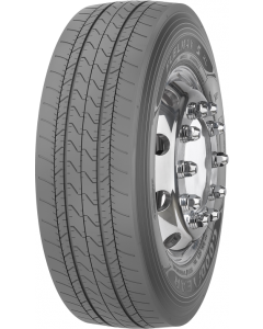 Goodyear295/60R22.5Fuelmax S(M+S) 150/147K (149/146L)