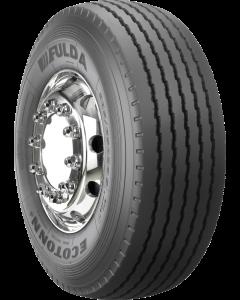 Fulda385/55R22.5ECOTONN 2 (M+S)160K(158L)
