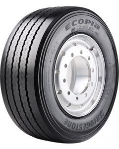 Bridgestone385/65R22.5ECOPIA H-TRAILER 001160K