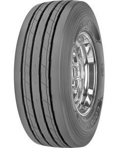 Goodyear 385/55R22.5 KMAX T (M+S) 160K/158L
