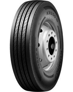 Kumho 245/70R19.5 KRS50137/135M