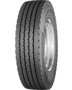 Michelin 315/70R22.5 X LINE ENERGY D (M+S) 154/150L