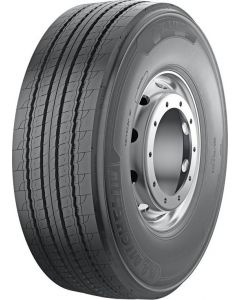 Michelin 385/55R22.5 X LINE ENERGY F  160K(158L)