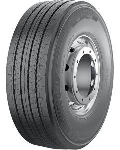 Michelin 385/55R22.5 X LINE ENERGY F  160K(158L)
