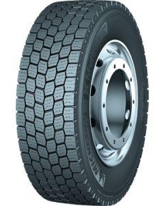 Michelin 295/80R22.5 X MULTIWAY 3D XDE (M+S) 152/148L