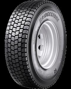 Bridgestone315/60R22.5R-DRIVE 001 (M+S) 152/148L