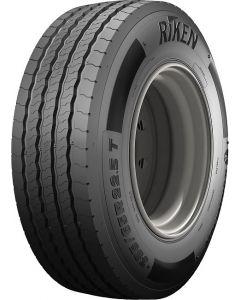 Riken 385/65R22.5ROAD READY T (M+S) 160K