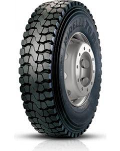 Pirelli12R22.5TLTG85152/148L