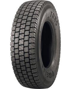 Pirelli245/70R17.5TR85 AMARANTO(M+S) 136/134M