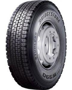 Bridgestone295/60R22.5 W990150/M147/L