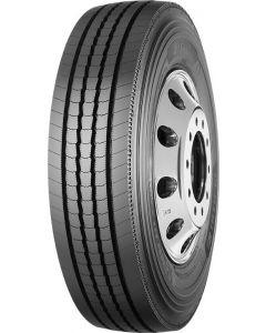 Michelin 245/70R17.5 X MULTI Z (M+S) 136/134M
